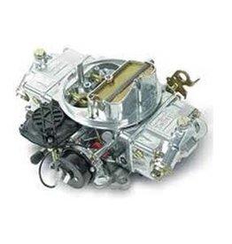 Sierra Mercruiser / Volvo Penta New 7.4L Und 8.2L Vergaser Holley 4 BBL. 750 CFM (3855957)