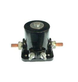 Protorque OMC Solenoid Trimm für OMC Motoren 383622 / 0383622 + Mercury 47886