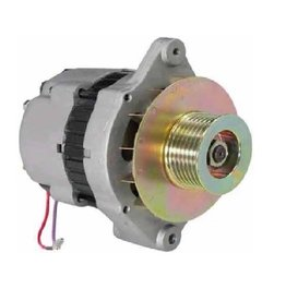 Protorque Mercruiser / Cummins Lichtmaschine 55Amp. 807653T (PH300-0012)