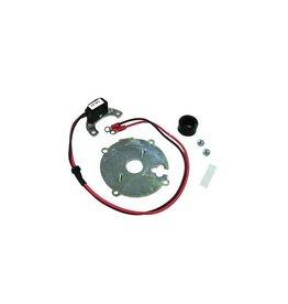 RecMar Mercruiser / OMC Umbausatz Auf Elektronikzündung Für 4 Zylindermotoren (REC26900)