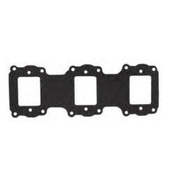 RecMar Yamaha Ansaugdichtung 75AET/AEM/AED E75B 85A/AE/AET/AED (REC688-13621-A1)