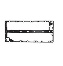 RecMar (10) Yamaha Dichtung 150F/FE/TXR/GE/A-CE, 175D/DE/FE 200AET/F/FE/TLR/G/GE/BE 225D/DE/BE (REC6G5-41114-A0)