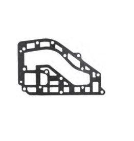 RecMar Yamaha / Mercury Dichtung 30A (REC689-41112-A0)