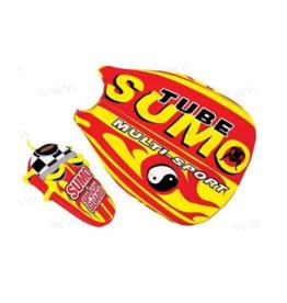 "SPORTSSTUFF Band ""Sumo"" Presse 1 (SPOR53-1807)"