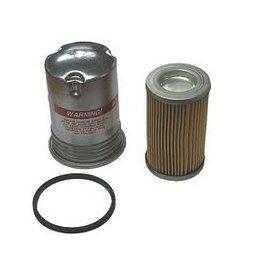 RecMar OMC Johnson Evinrude Kraftstofffilter (REC981911)