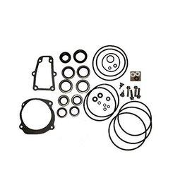 RecMar Johnson Evinrude Dichtungssatz Und Dichtungen V4/V6/V8 85-300 PS (5006373)