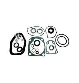 RecMar Johnson Evinrude Dichtungssatz Und Dichtungen 40-60 PS 2cil / 60-75 PS 3cil Loopcharged 75-88 (396355)