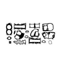RecMar Johnson Evinrude Dichtungssatz Motor 9,9-15 PS 93-99 (436358)
