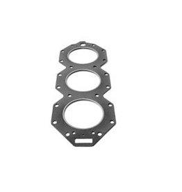 RecMar Johnson Evinrude Zylinderkopfdichtung 200/225/250 PS V6 Loopcharged 3L 94-01 (345257)