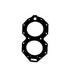 RecMar Johnson Evinrude Zylinderkopfdichtung 120/130/140 PS / V4 Loopcharged 2L 88-94 (340115)
