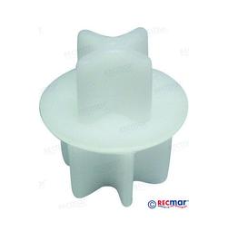 RecMar OMC Ventil (REC318395)