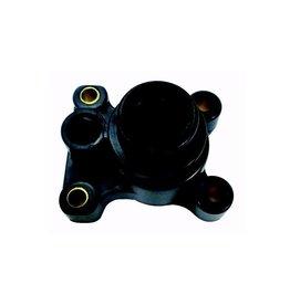 RecMar (1) Johnson Evinrude Pumpengehäuse 8-15 PS (435390)