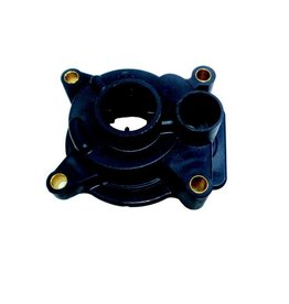 RecMar (1) Johnson Evinrude Pumpengehäuse 40-75 PS (384087)