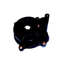 RecMar Johnson Evinrude Pumpengehäuse (20 TRANSOM) 60, 90 PS (435990)