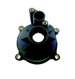 RecMar Johnson Evinrude Pumpengehäuse (25 TRANSOM) 60, 90 PS (435959)