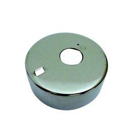 RecMar (2) Johnson Evinrude Tasse Pumpen 40-75 PS (320775, 320775-6, 320776)