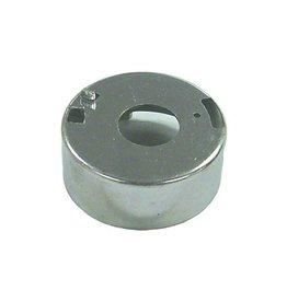 RecMar Johnson Evinrude Tasse Pumpen 20-35 PS (328751)