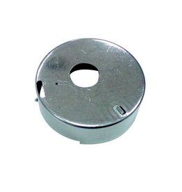 RecMar Johnson Evinrude Tasse Pumpen 40-75 PS (340619)