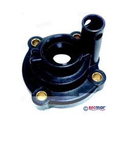 RecMar (1) Johnson Evinrude Pumpengehäuse 18-28 PS (330560)