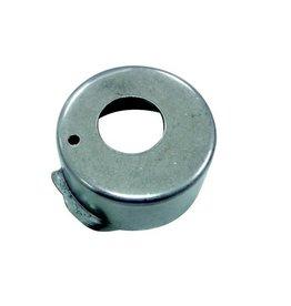RecMar (2) Johnson Evinrude Tasse Pumpen 8-15 PS (324097, 3246097)