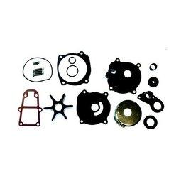 RecMar Johnson Evinrude Wasserpumpe Reparatursatz V6 (0395073 / 395073)