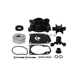 RecMar Johnson Evinrude Wasserpumpe Reparatursatz 40-75 PS (REC439077)