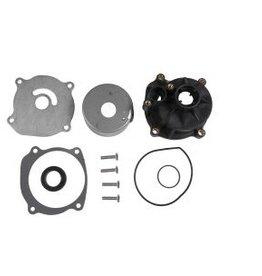 RecMar OMC Johnson Evinrude 85 Bis V8 Wasserpumpe Reparatursatz (REC395072)