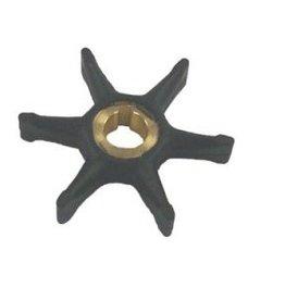 CEF Johnson Evinrude Impeller 9.5 PS 64-73, 10 PS 58-63(377178, 775519)