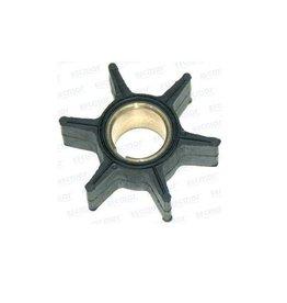 RecMar Johnson Evinrude Impeller 40 PS 74-76, 40 PS 81-87 (390286)