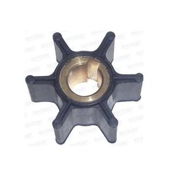 RecMar Johnson Evinrude Impeller 1,5 PS 68-70, 2 PS 71-88, 4 PS 73-80 (387361)