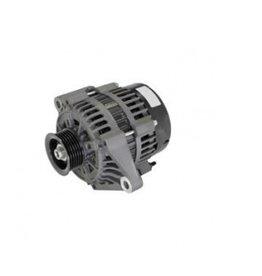 Protorque Mercury Lichtmaschine EFI 75-115 PS 4-takt (PH300-0047)