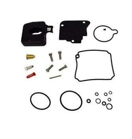 RecMar Yamaha / Mercury Vergaser Reparatusatz F 75/80/90/100 PS 4-takt carb revisie set (67F-W0093-00 / 804346T)