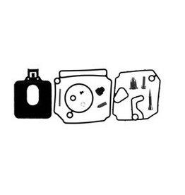 RecMar Yamaha / Mariner Vergaser Reparatusatz 40/50 PS 89-04, C40 PS 97-02, P40 PS 98, C50 PS 98-01, P50 PS 91-96 (6H4-W0093-03)