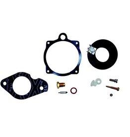 RecMar Yamaha Vergaser Reparatusatz 25 PS 84-87, C25 PS 90-97, 30 PS 84-86, C30 PS 90-92 (689-W0093-02)