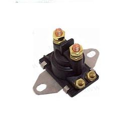 Protorque Yamaha / Mercury / Mercruiser Startrelais 25/30/40 PS 4-takt start relais / mercruiser (PH375-0034)