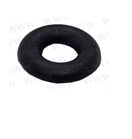 RecMar Parsun F40 O-RING Φ4.5XΦ1.5 (PAJISFG5)