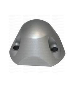 Tecnoseal Autoprop H6 Propeller Anode (Zink / Aluminium)