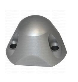 Tecnoseal Autoprop H5 Propeller Anode (Zink / Aluminium)
