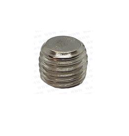 "RecMar Parsun F40 ""Block, Zylinder 1/16"" (PAT85-06010002)"