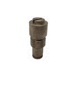 RecMar Yamaha / Parsun F40 Schraube, Handentsperrung (6H1-43845-00, 6H1-43845-0100)