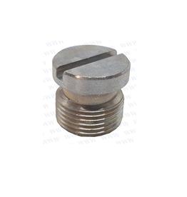 RecMar Parsun F40 Schraube,Valve Lock (PAT40-10020305)