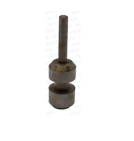 RecMar Parsun F40 Pin, Valve Support (PAT40-10020301)