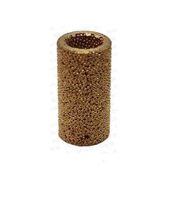 RecMar Parsun F40 Filter, Pumpe (PAT40-10020005)