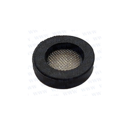 RecMar Yamaha / Parsun F40 Filter (6H1-43816-00)