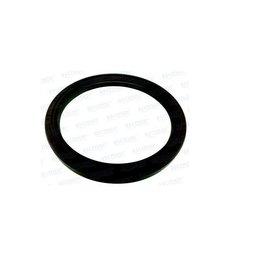 RecMar Yanmar Crankshaft Front Seal 6LP-DT, -DTE, -DTZE, -DTZY, -ST, -STE, -STZE, -STZY, -WDT, -WDTZY 6LPA-DTP, -DTZP, -STP, -STZ (119770-90090)