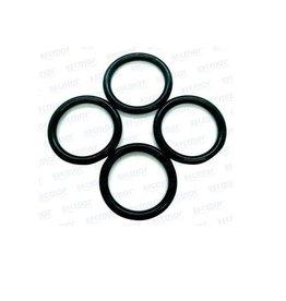 RecMar Yanmar O-Ring 3JH25A 3JH40 3JH4E 4JH (119609-32040)