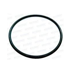 RecMar Yanmar O-Ring 3JH 4JH (121850-51960)