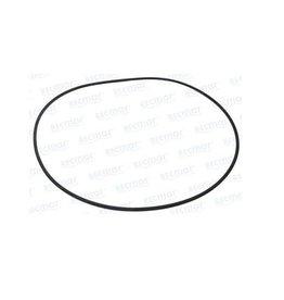 RecMar Yanmar O-Ring 2GM20F-YEU, -YEU 2GMLP 3GM30, F, F-YEU (105225-02020)