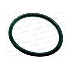 RecMar Yanmar O-Ring 1GM 2GM 3JH 4JH 4JL 6LY (24341-000240)