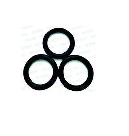 RecMar Yanmar O-Ring 4LHA-DTE, -DTP, -DTZE, -DTZP, -HTE, -HTP, -HTZE, -STE, -HTZP, -STP, -STZE, -STZP 6LY2-STE 6LY2A-STP 6LYA2-UTP 6LYA-STE, -STP, -UTE (24311-000120)